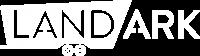 land-ark-logo-white