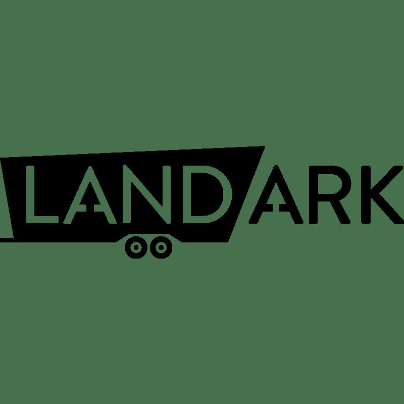 land-ark-logo-800×800